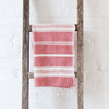 Load image into Gallery viewer, Aden Cotton Hand Towel
