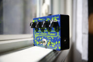 Leon's Railer Phaser (flanger) -- Limited Edition