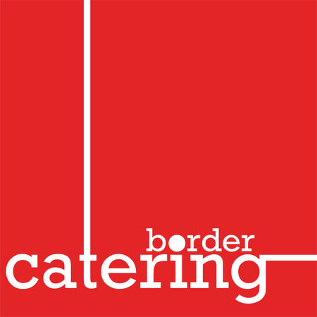 Border Catering