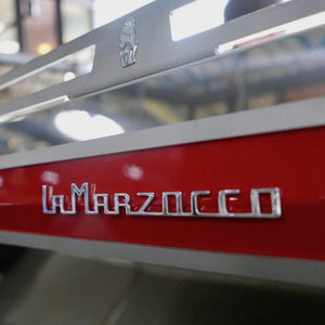 KB90 - A new Espresso Machine From La Marzocco For Me To Lust After