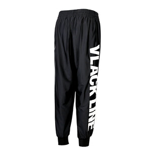 SIDE LOGO JOGGER PANTS