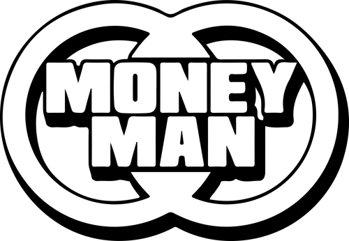 Money Man Shop