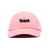 Paranoia Dad Hat + Paranoia Digital Download