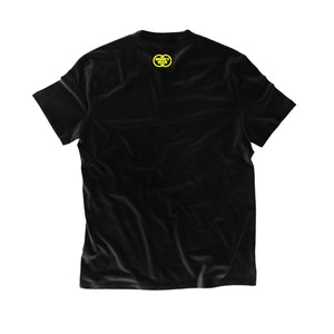 Money Man Perry Tee + Paranoia Digital Download