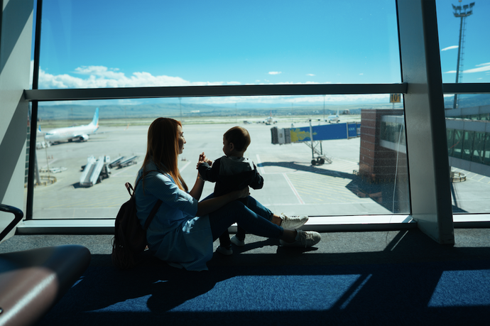 4 Important Travel Safety Tips