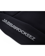 JABBAWOCKEEZ Athletics Sports Jacket