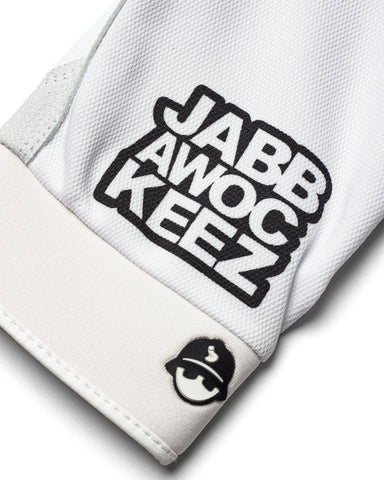 Gloves - Official Jabbawockeez