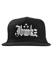 Snap Back - OE JBWKZ