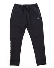 JABBAWOCKEEZ Athletics Sports Jogger