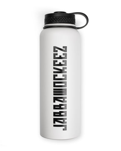 Insulated Bottle - 40oz