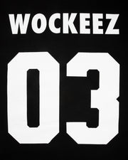 Team Wockeez