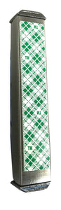 Weatherproof Mezuzah - Jacob's Ladder Wholesale