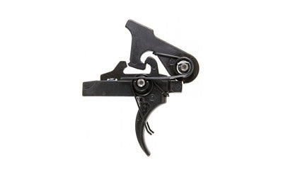 TRIGGERS - Geissele 2 Stage G2s Sport Trigger - Cobra tactical Systems - 1