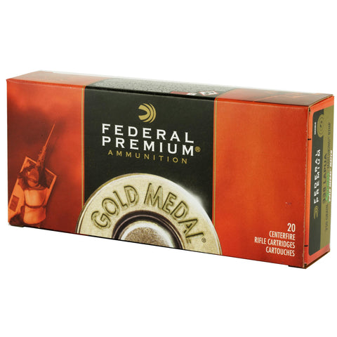 Ammunition-Fed Gold Mdl 338lap 250 Grain Weight Bthp 20-Cobratac SKU 029465061128