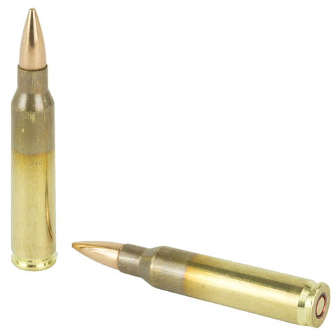 Ammunition-Magtech Men M193 556nato 55 Grain Weight 510rd-Cobratac SKU 754908955626