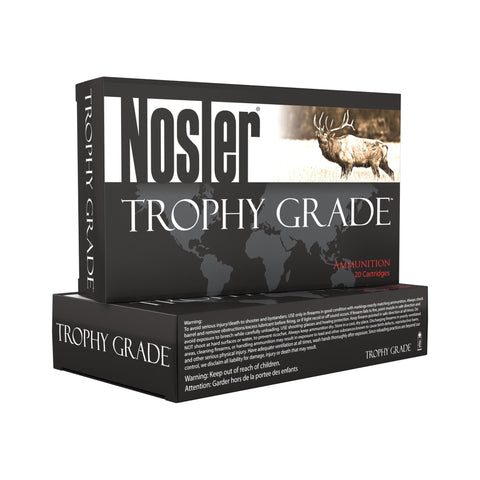 Ammunition-Nosler 33nos 225 Grain Weight Accubond 20-200-Cobratac SKU 054041600989