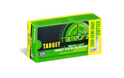 Ammunition-Remington UMC Mp .45ACP 230 Grain Weight Fmj | 250 Rounds-Cobratac SKU 047700364407