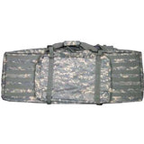 "Cases-38"" Carbine Patrol Rifle Case w/Backpack Straps & Carry Handle-Cobratac SKU"