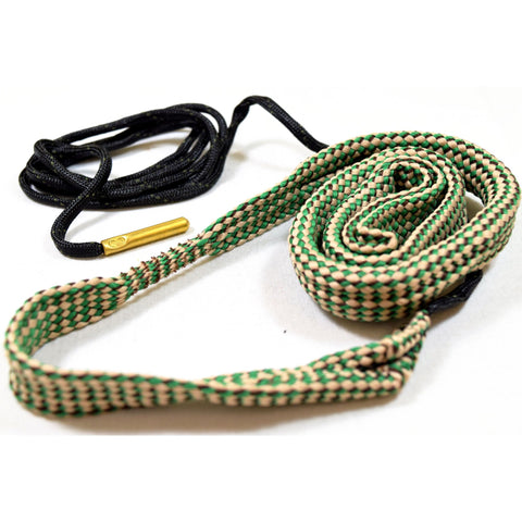 Cleaning Tools-Hoppes Bore Snake Rifle Cleaner | .300 , .308 , 7.62-Cobratac SKU NGA0454