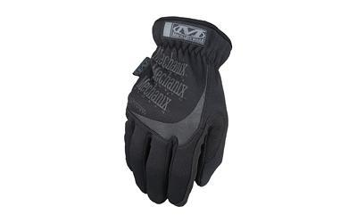 Clothing-Mechanix Wear Fastfit Covert Lg-Cobratac SKU 781513638620