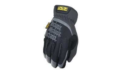 Clothing-Mechanix Wear Fastfit Covert Md-Cobratac SKU 781513638606