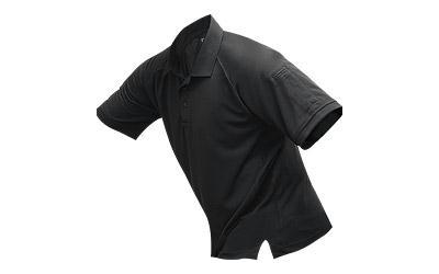 Clothing-Vertx Coldblack S/s Polo-Cobratac SKU 720327402379
