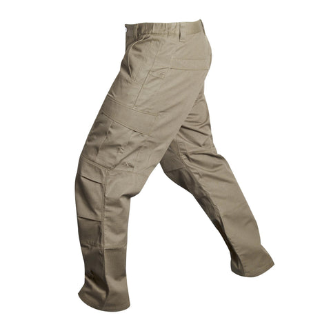 Clothing-Vertx Phantom Ops Pants Dt 34 X 30-Cobratac SKU 720327586703