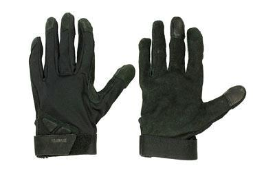 Clothing-Vertx Shooter Glove Black Medium-Cobratac SKU 190449115516