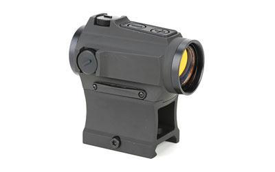 Dot Sight-Holosun Dual Reticles Battery-Cobratac SKU 605930624533