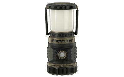 Flashlights & Batteries-Strmlght Siege 200 Lumen Lantern-Cobratac SKU 080926449411
