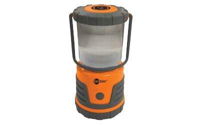 Flashlights & Batteries-Ust 30-day Lantern Orange-Cobratac SKU 812713014577