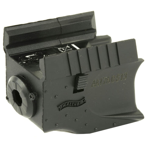 Flashlights & Batteries-Wal Laser Sight For P22-Cobratac SKU 723364200816