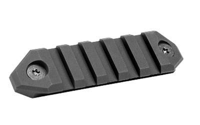 "Handguard Accessories-3"" Aac Advanced Armament Corp Squaredrop Accessory Rail 