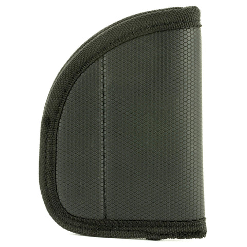Holsters-Bulldog Super Grip Sm-Cobratac SKU 672352010794