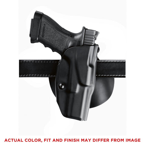 Holsters-Sl 6378 Als Pdl M&p 9c Rh Plain Stx-Cobratac SKU 781606999072