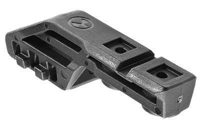 LIGHT MOUNT-Magpul Moe Scout Mount Right-Cobratac SKU 873750007618