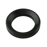 Muzzle Device-Crush Washer Stainless or Black Phosphate .223 or .308-Cobratac SKU AL-CWS223