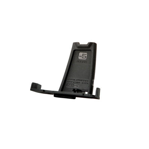Parts-Magpul Pmag Gen M3 5rd Limit 762 3pk-Cobratac SKU 873750009025
