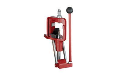 Reloading Equipment-Hrndy Kinetic Bullet Puller-Cobratac SKU 090255500912