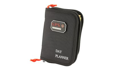Soft Gun Cases-G-outdrs Gps Day Planner And Pstl Cs-Cobratac SKU 819763010429
