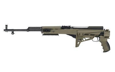 Stocks-Adv Tech Strikeforce Sks Stk Fde-Cobratac SKU 758152814449