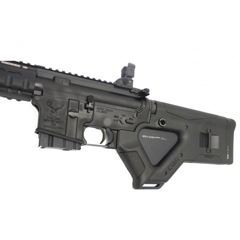 hera usa cqr stock ar 15 replacement fixed stock california