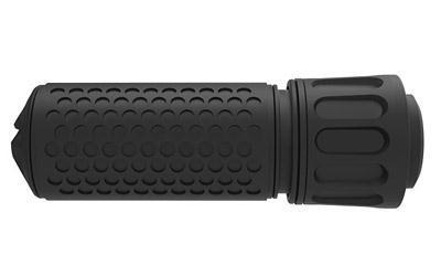 Suppressors-Kac 762qdc/cqb Spprssr-Cobratac SKU 819064014485