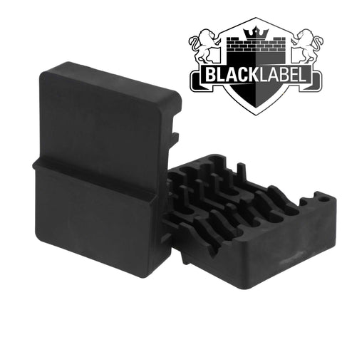 Tools-AR UPPER RECEIVER VISE BLOCK-Cobratac SKU 857392006246
