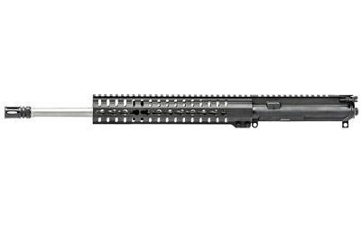 "UPPER BUILDS-16"" CMMG MK4T Complete Keymod Upper Build with BCG & Charger 