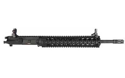 "UPPER BUILDS-16"" Yankee Hill Machine Black Diamond Specter XL Upper 