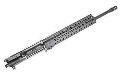 "UPPER BUILDS-Cmmg Upper Mk4t Sbn 300black 16"" Keymd-Cobratac SKU 815835015972"