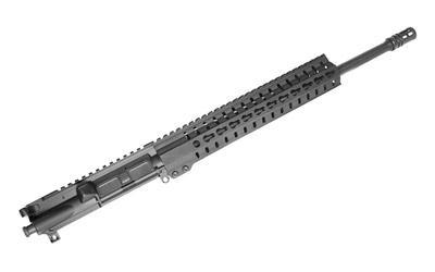 "UPPER BUILDS-Cmmg Upper Mk4t Sbn 5.56 16"" Keymod-Cobratac SKU 815835015866"