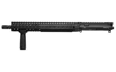 "UPPER BUILDS-Dd M4 V9 Upper Urg 16"" 556nato 15.0-Cobratac SKU 815604015431"