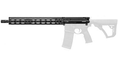 "UPPER BUILDS-Dd M4v11 Upper Urg 16"" 556nato-Cobratac SKU 815604016414"